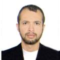 Freelancer Ricardo M. M.