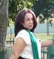 Freelancer REINA S.