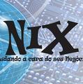 Freelancer Nix
