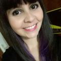 Freelancer Marcela V. M.