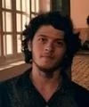 Freelancer Dourival E.