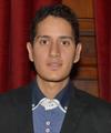 Freelancer Luis M. d. J. R. R.
