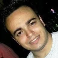 Freelancer Giancarlo B.