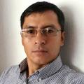 Freelancer Henry M.