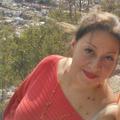 Freelancer Erika