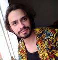 Freelancer Juan E. M.