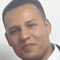 Freelancer Byron E. E. S.