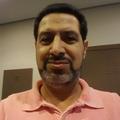 Freelancer Ahmed M. S.