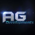 Freelancer Argenis G.