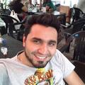Freelancer Luiz H.