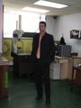 Freelancer Juan C. E.