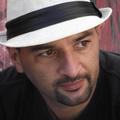 Freelancer Mateo M.