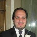 Freelancer Hernán M. S.
