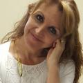 Freelancer María C. V. R. d. A.
