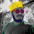 Freelancer Tioros.
