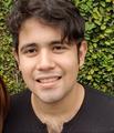 Freelancer Juan D. P.