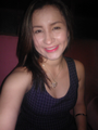 Freelancer Wanda U.