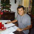 Freelancer Jorge A. M. M.