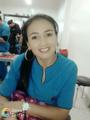 Freelancer Adriana R. G.