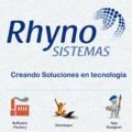 Freelancer Rhyno S.