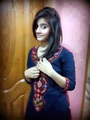 Freelancer Sohini M.