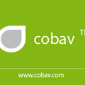 Freelancer Cobav T.