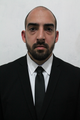 Freelancer Guilherme B. P. R.