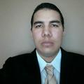 Freelancer Manuel A. B.