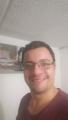 Freelancer Cristian E. M. M.
