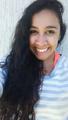 Freelancer Gabriela P. M.