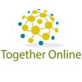 Freelancer Together O.