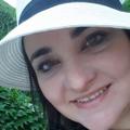 Freelancer Maria V. A. B.