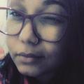 Freelancer Fatima F. M.