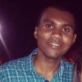 Freelancer Jilmar d. J. S.