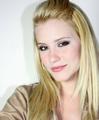 Freelancer Estefania V. S.