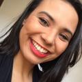 Freelancer Juliana F.