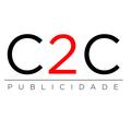 Freelancer C2C P.