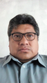Freelancer Simon C. I.