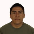 Freelancer Daniel R. J.