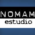 Freelancer NOMAM E.