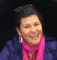 Freelancer Maria A. C. V.