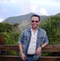 Freelancer Jaime J. H. R.