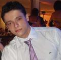 Freelancer Humberto