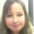 Freelancer Regina G. C.