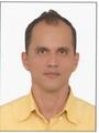 Freelancer Luis F. G. T.
