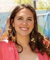 Freelancer Daniela P. M.