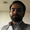 Freelancer Manuel A. D. E.