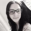 Freelancer Fabiana B. M.