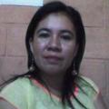 Freelancer Elizabeth B. d. C.