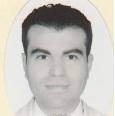 Freelancer Juan J. G. V.